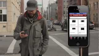ProAudioStar | iPhone iPad App | DJ Ghostdad