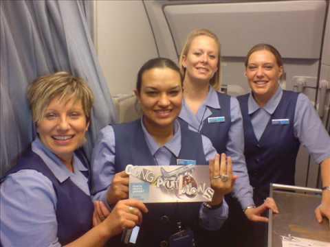 bmi cabin crew