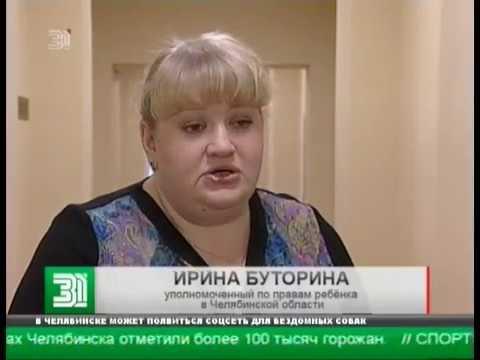 seks-internat-foto-russkie-babenki-porno