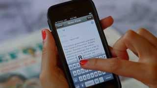 TextGrabber + Translator Business