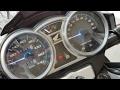Honda CB 150f 2017