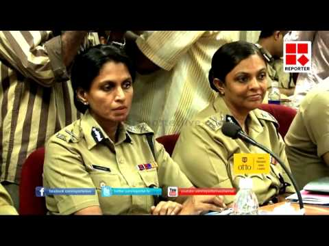 Women IPS Officers avoided by Kerala Government│Reporter Live
