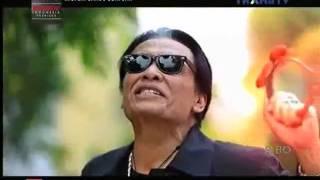 Bioskop Trans TV   Misteri Bando Bertuah