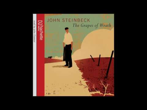 how john steinbeck based his novels and short stories John steinbeck biography - john ernst steinbeck john steinbeck books 21 great stories short novels of john steinbeck with an introduction by joseph henry.
