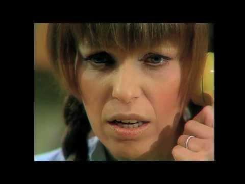 Mary Hartman, Mary Hartman 24 Grandpa Is A Flasher 1976 HD