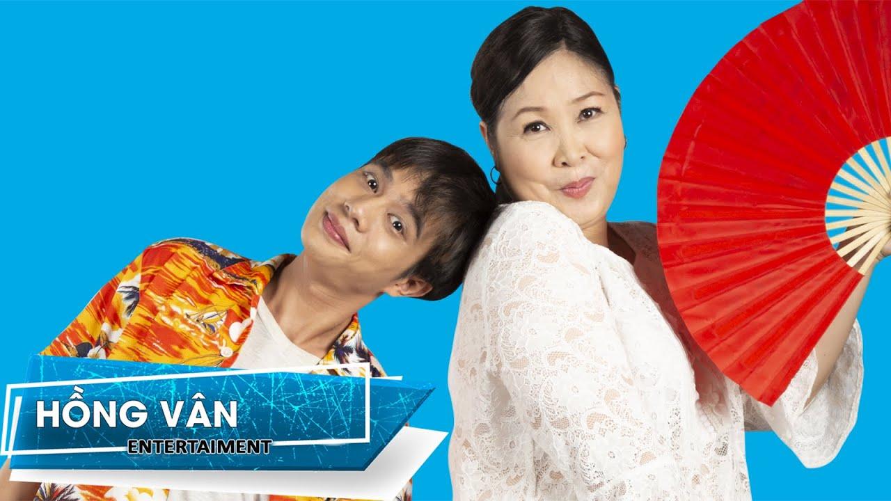 Trailer webdrama Đại Kê Chạy Đi Phần 2 - Hồng Vân, Tuấn Dũng, Huỳnh Lập, Hữu Tín, Hoàng Sơn,Lê Giang