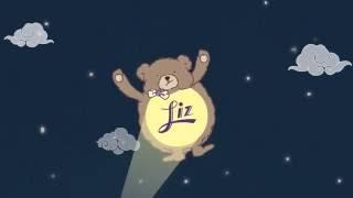 亞都麗緻-星月團圓中秋節月餅禮盒宣傳影片【Woolito Studio】 字卡版