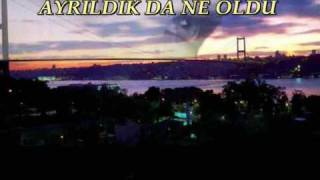 Eski Defter - Aykut Ilter (Yeni Albüm)