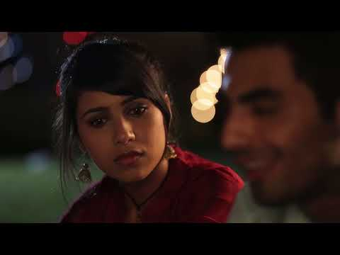 Kaisi Yeh Yaariaan Season 2 - Ep 303 - A bussiness proposal for Madhyam