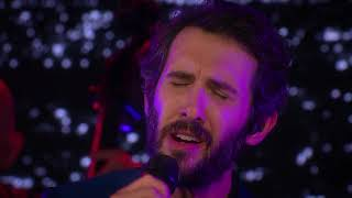 Josh Groban - She (Live PBS Performance Video)