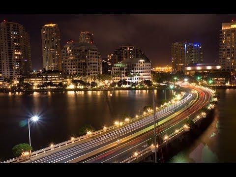 Something strange is happening in Miami Florida #DNCFraudLawsuit