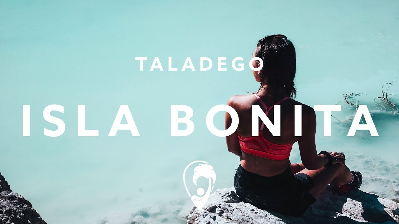 la isla bonita remix mp3 download