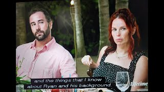 Single Ladies Why Don't You Want Better for Dating Life? | Bret & Ryan Married at First Sight S13 E7