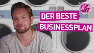 Bastian Bielendorfer – Die perfekten Möpse!