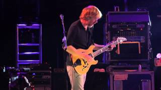 Video Lost Sailor~Saint of Circumstance - 7/4/15 - Soldier Field, Chicago download MP3, 3GP, MP4, WEBM, AVI, FLV Juli 2018