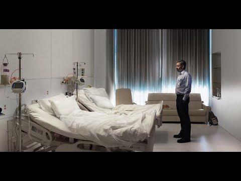 Photo of nicole kidman ภาพยนตร์และรายการโทรทัศน์ – The Killing of a Sacred Deer – Official Trailer [ ตัวอย่าง ซับไทย ]