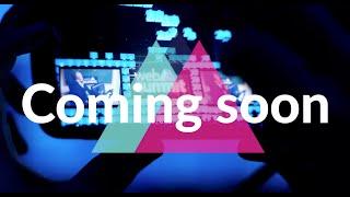 Web Summit 2019 Opening Night