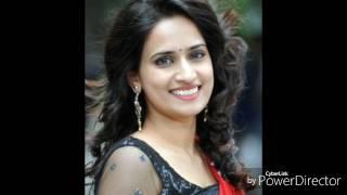 RJ naved mirchi murga of a Delhi girl