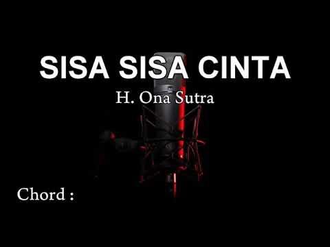 sisa-sisa-cinta-h-onasutra(-full-karaoke)