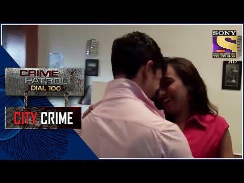 City Crime | Crime Patrol | अंत | Lucknow