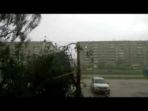 Лучший выбор отелей в Нижнем Тагиле, Россия - TripAdvisor