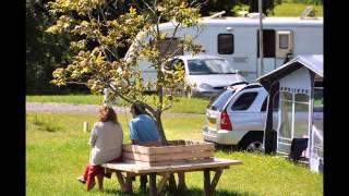Horam Manor Touring Park*