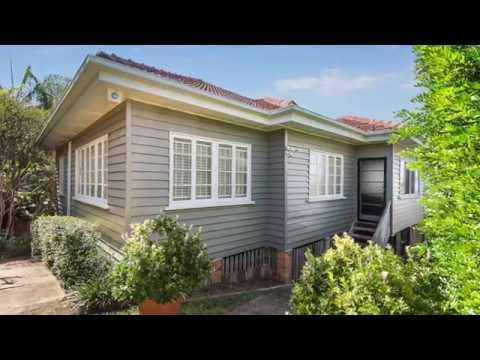 23 Norwood Terrace, Paddington QLD 4064