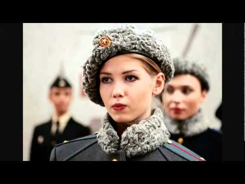 Like the by razorant youtube russian ladies