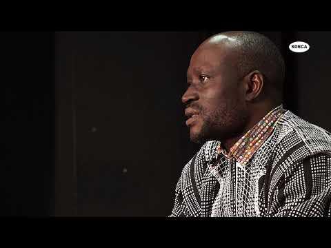 Vídeo 4, Burkina Faso