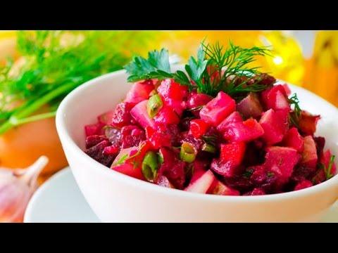 Ensalada Rusa, preparación peruana (Peruvian Dish) Peruvian Food