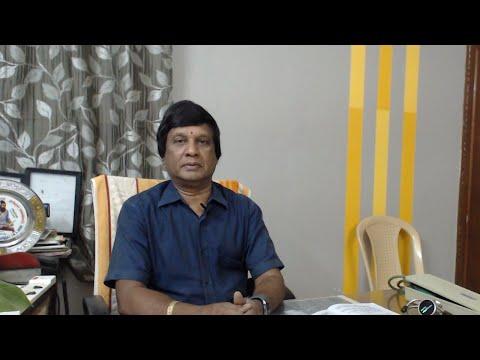 40 வயதிற்கு மேல் உடலில் ஏற்படும் மாற்றங்களும் தீர்வுகளும் -இதய நோய் மருத்துவம்| Dr. G.Anbuganapathi