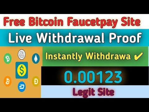 Cash-Money.store Payment Proof |Free Bitcoin Mining Website 2020 |Daily 0.002 Btc Earn |Ahmad Online