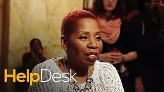 Advice for Women Who Attract Unavailable Men | Help Desk | Oprah Winfrey Network