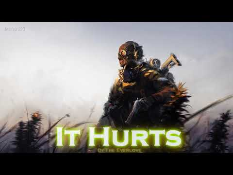 EPIC ROCK | ''It Hurts'' by The Everlove