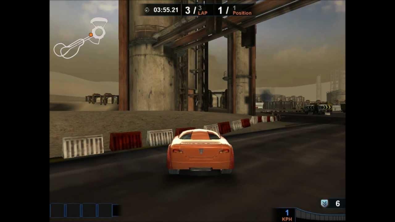 kuma games beta