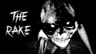 The Rake [#1] - POLOWANIE CZAS ZACZĄĆ! (With: Max, Admiros) /Zagrajmy w thumbnail