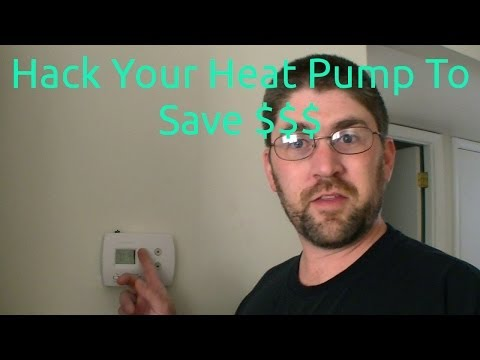 Popular Videos - Heat pump & Thermostat