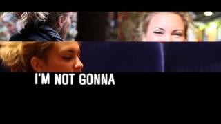 Eyelashes - Tori Kelly (Lyric Video)