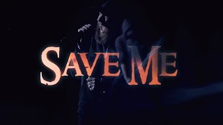 Baixar IN FLAMES - Save me (OFFICIAL VIDEO)