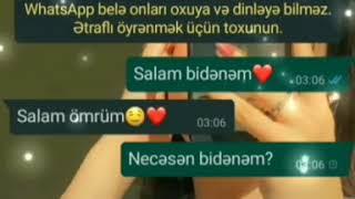 Whatsapp ucun maraqli, MƏNALI statuslar, status ucun videolar, QEMLİ WHATSAPP STATUSLARI 2020 💔🌹