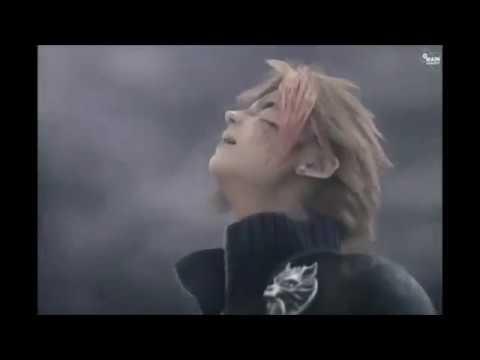 Ferry Corsten ft. Simon Le Bon -  Fire (Flashover Remix)