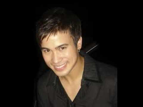 My Girl (Sam Milby)