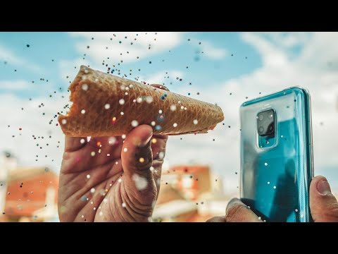 5 Mobile Photography Ideas At Home Youtube