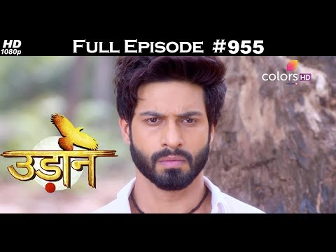 Udann Sapnon Ki - 16th January 2018 - उड़ान सपनों की - Full Episode
