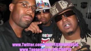 Gucci Mane, Camron, Lil Wayne, Stupid Wild Dj Scorpio, Mastermind Music, Dipset, Bangladesh