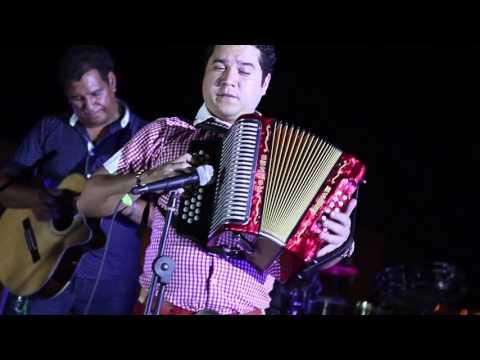 Enamorate - Jose Jorge Oñate & Luchito Daza (En Vivo)