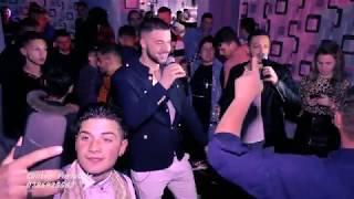 Culita Sterp - Astia sunt baietii mei si au inima de lei (NEW LIVE 2019) Formatia X-Pert M ...