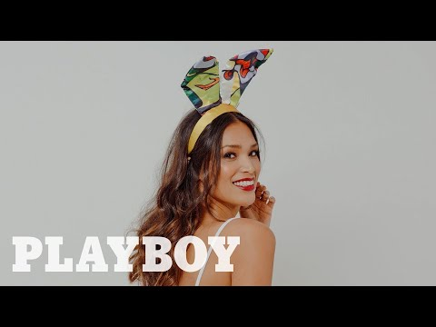 Behind the Lens: How Photographer Ryan Pfluger Is Evolving the Playboy Gaze