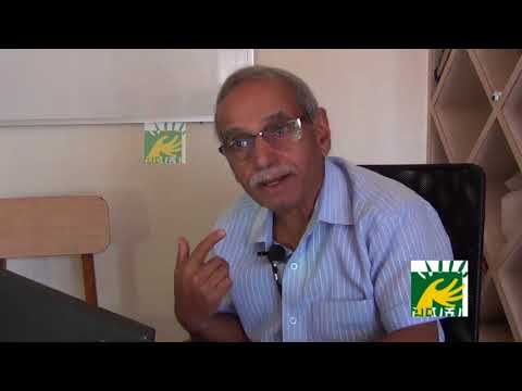 Center for creative and Critical Media-Nagesh Hegade- Part-11