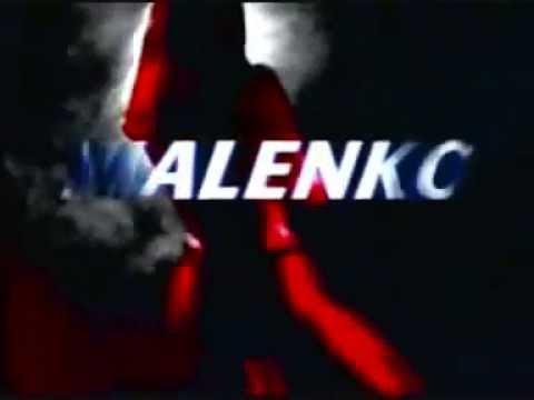Dean Malenko 3rd WWF Titantron